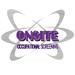 Website for Gallant Background Checks LLC