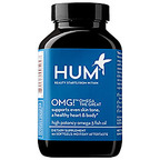 Sephora Glossy Zoom In Hum Nutrition