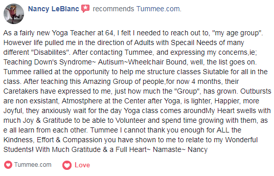 Pricing Yoga Sequence Builder Tummee Com