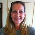 Yoga Sequence Builder Testimonial by Yoga Instructor Anne Vandehey
