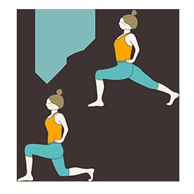 yoga sequence for psoas psoas yoga sequence  tummee