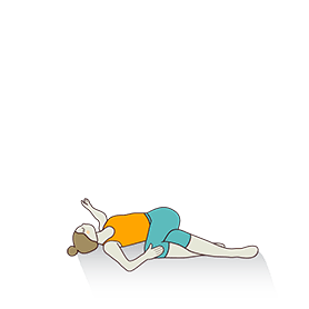 yoga sequence for lower back hamstrings and hips to avoid