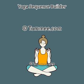 Bhastrika Pranayama Yoga
