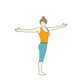 shoulder stand sequence yoga sequence for shoulders