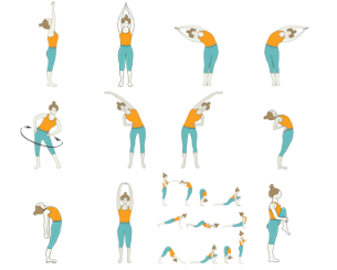peak pose yoga sequences  foundational sequences for yoga