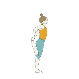 power yoga sequence power yoga for weight loss  tummee