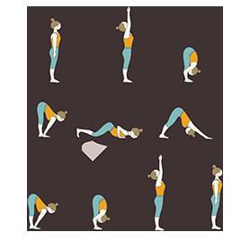 yin yoga yin yoga sequence for hips  tummee