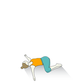 yoga sequence for runners recovery yoga poses for runners