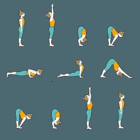 arm balance yoga sequence yoga pose for gaining strength