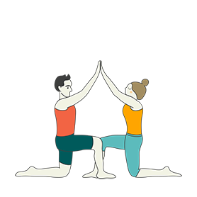 yoga poses in english and sanskrit