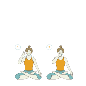 intermediate yoga sequence standing yoga sequence at