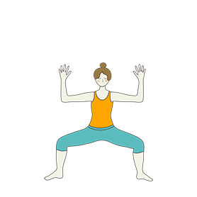 get the yogi body 9 poses that will change everything