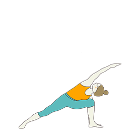 hip opening yoga sequence intermediate yoga sequence