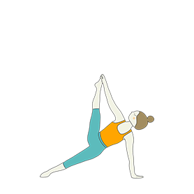 Yoga Flow Sequence: Advanced Arm Balance Yoga Poses | Tummee com