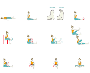 hatha yoga sequences  foundational sequences for yoga
