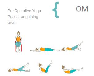 1 hour yoga sequences  foundational sequences for yoga