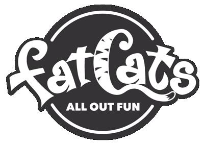 Fatcats Temporary Closure