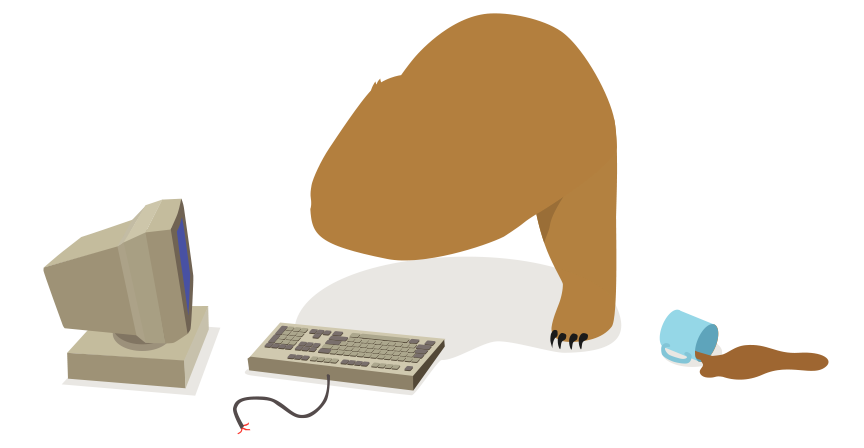 Getting Started – TunnelBear