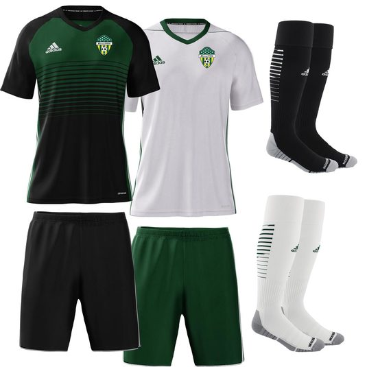 the latest df3fe ccf3e Apparel Ordering with Prime Sports