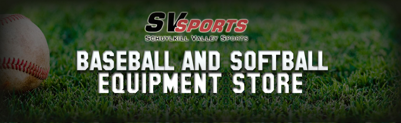 Apparel Ordering with Schuylkill Valley Sports