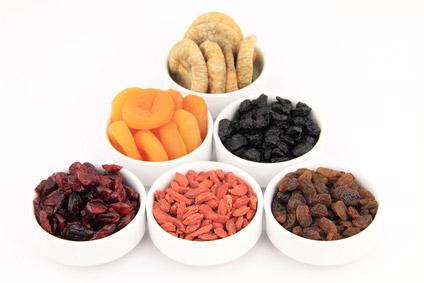 Es necesario comer alimentos que te ayuden a desintoxicar tu cuerpo