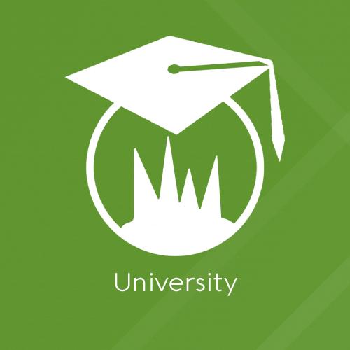TurfHop University