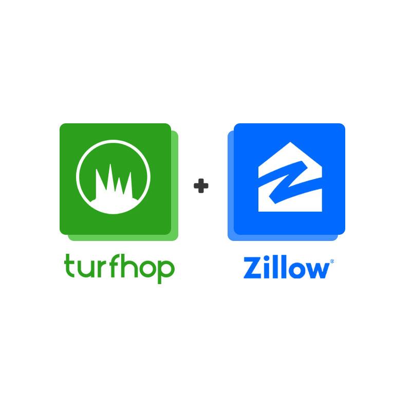 Zillow Integration