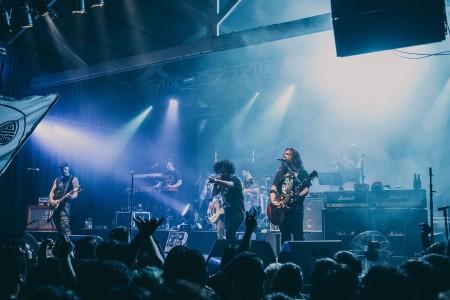 Verano 2020 en Rocha: ¡Gana 2 entradas para Soy Música Fest en La Paloma!