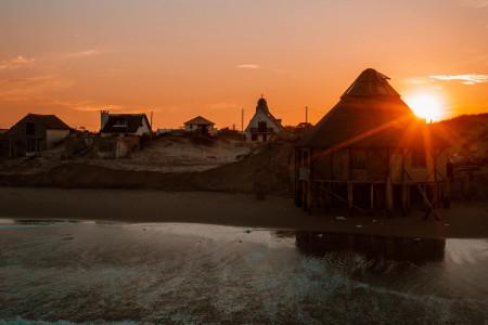 Vacaciones en Aguas Dulces: para vivir al ritmo de la naturaleza y adaptarse al modo relax