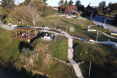 Vacaciones con niños: lugares para visitar en familia en Rocha