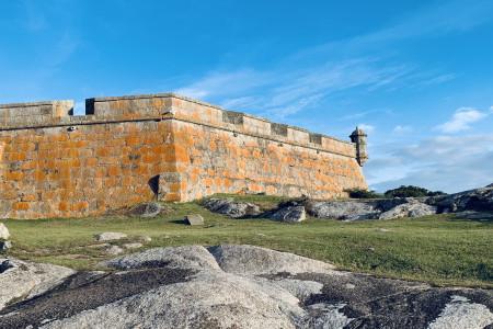 Guía de actividades y lugares para visitar por el Día del Patrimonio 2020 en Rocha