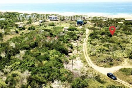 Remate de terrenos en La Paloma, Aguas Dulces, Punta Rubia y Punta del Diablo