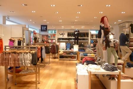 Turismo de compras en Rocha: free shops, tiendas y ferias artesanales