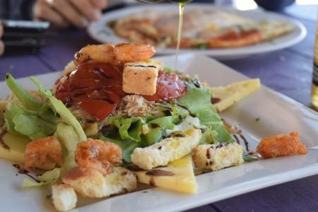 La cocina de Rocha: un paisaje de sabores autóctonos