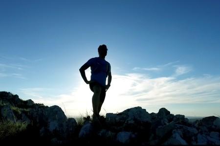 Descuentos y beneficios participando en la MT10 millas de trail en Rocha