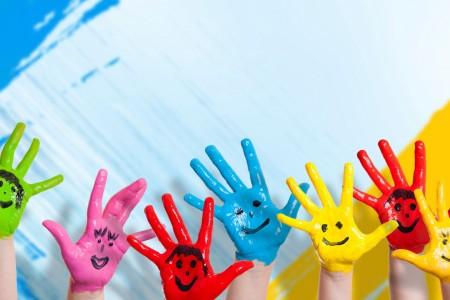 Vacaciones de invierno en Rocha: actividades para niños
