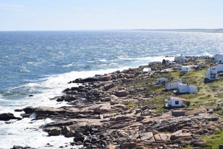 Cabo Polonio entre los 50 lugares más lindos de Sudamérica