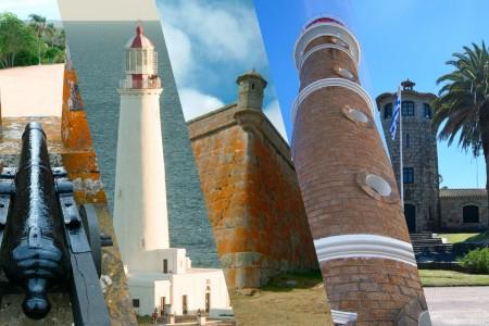 Paseos y actividades por el Día del Patrimonio en Rocha