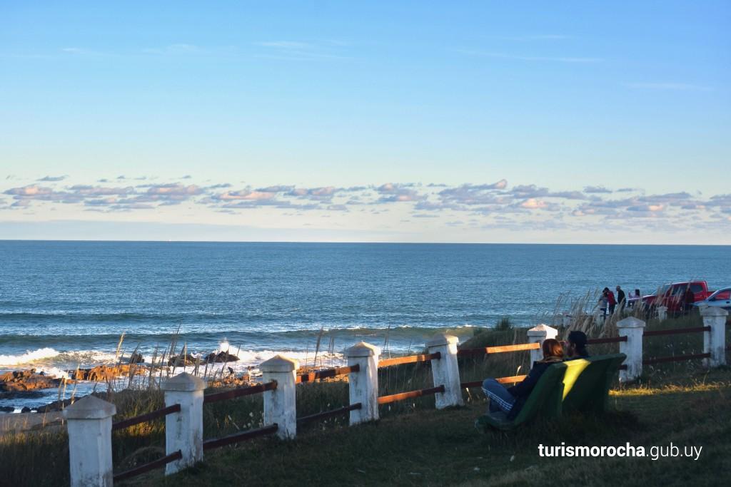 Beneficios especiales para turistas no residentes en Uruguay