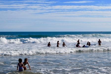 Beneficios especiales para turistas residentes en Uruguay