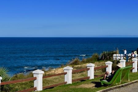 Fin de semana largo: 14, 15 y 16 de octubre. ¿Qué hacer en La Pedrera?