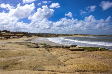 Oportunidad de invertir en Rocha. Remate de terrenos en Punta del Diablo, La Esmeralda y Barra de Chuy