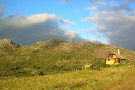 Promociones y descuentos en alojamientos y comidas para participantes de Mountain Bike Expedition Race