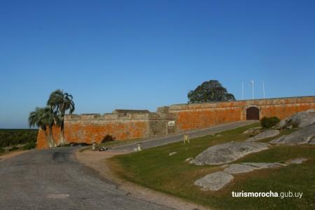 Lugares para visitar, paseos y actividades por el Día del Patrimonio 2018 en todo el departamento de Rocha