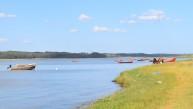 Lagoas