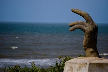 Barra de Chuy