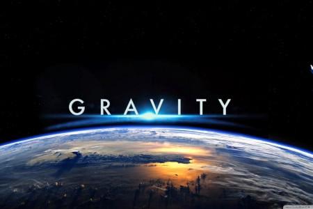 """Cine bajo las estrellas: """"Gravity"""" en Punta del Diablo"""