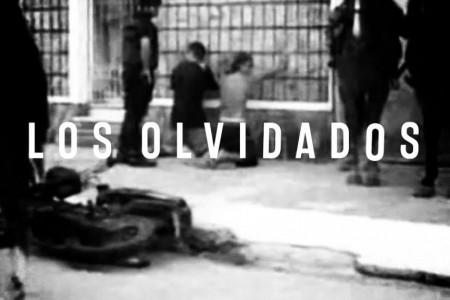 """Documental uruguayo """"Los Olvidados"""" en Castillos"""