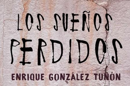 """Teatro: """"Los sueños perdidos"""" en Rocha"""