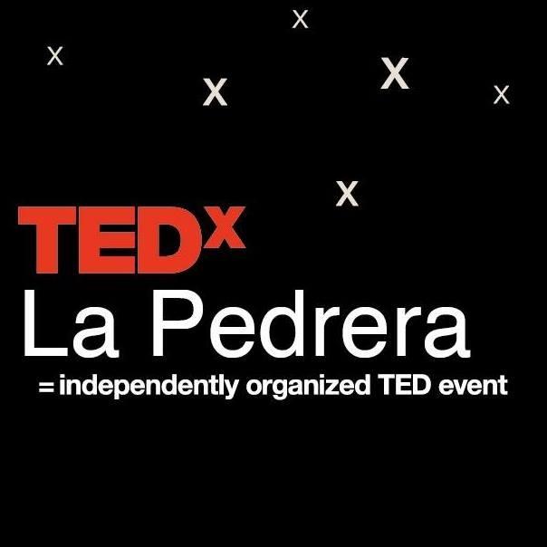 Nueva sede en Rocha para TEDx, este verano será en La Pedrera